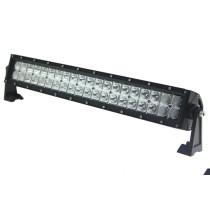 LED lámpa HML-BC2120 combo 120W